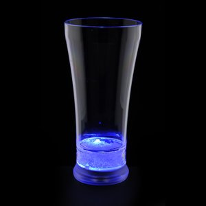 LED Pilsner Cup - 14 oz.