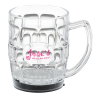 View Extra Image 1 of 1 of Light-Up Mug - 18 oz. - 24 hr
