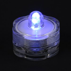 Submersible Lights - Multicolor Image 4 of 5