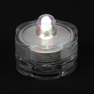 Submersible Lights - Multicolor Image 5 of 5
