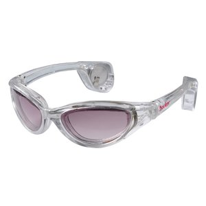 Blinking Sunglasses - Multicolor Image 1 of 1