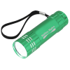 Pocket LED Flashlight Image 1 of 2