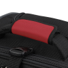 Trim Grip-it Luggage Identifier Image 2 of 3