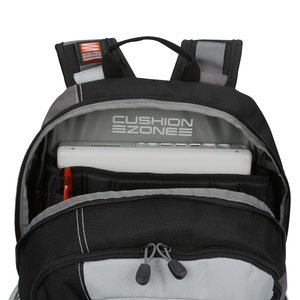 High Sierra Berserk Backpack Image 1 of 3