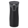 Contigo West Loop Travel Tumbler - 16 oz. - Matte Image 1 of 2