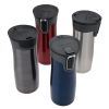 View Extra Image 3 of 4 of Contigo West Loop Travel Tumbler - 16 oz. - 24 hr