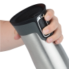 View Extra Image 4 of 4 of Contigo West Loop Travel Tumbler - 16 oz. - 24 hr