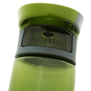 Contigo Madison Sport Bottle - 24 oz. Image 1 of 4