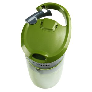 Contigo Madison Sport Bottle - 24 oz. Image 2 of 4
