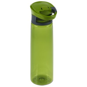 Contigo Madison Sport Bottle - 24 oz.