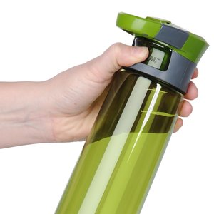 Contigo Madison Sport Bottle - 24 oz. Image 5 of 5