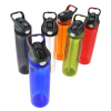 View Extra Image 3 of 3 of Contigo Addison Sport Bottle - 24 oz.