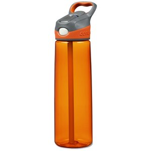Contigo Addison Sport Bottle - 24 oz. Image 2 of 3