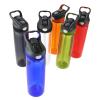 View Extra Image 3 of 3 of Contigo Addison Sport Bottle - 24 oz. - 24 hr