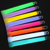 """View Image 2 of 5 of 6"""" Glow Stick"""