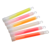 """View Image 4 of 5 of 6"""" Glow Stick"""