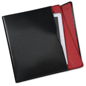 Fairview Leather Tablet Portfolio Image 3 of 3