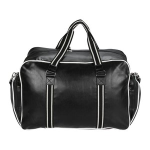 Executive Travel Duffel - Closeout Image 1 of 1