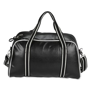 Executive Travel Bag - Closeout Image 1 of 1