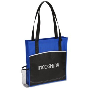 Boardwalk Convention Tote - 24 hr