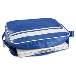 Cabin Crew Laptop Brief Bag Image 1 of 2