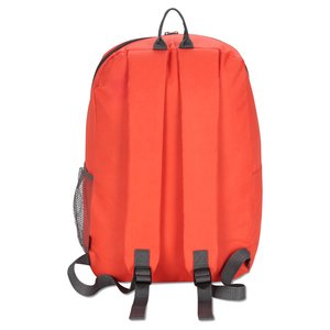 Brooklyn Brights Backpack - Closeout Image 1 of 1