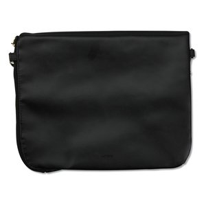Nika Cross Body Tablet Case Image 2 of 3