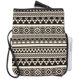 Nika Cross Body Tablet Case Image 3 of 3