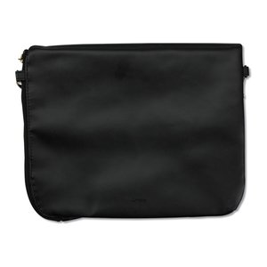 Nika Cross Body Tablet Case - Overstock Image 2 of 3