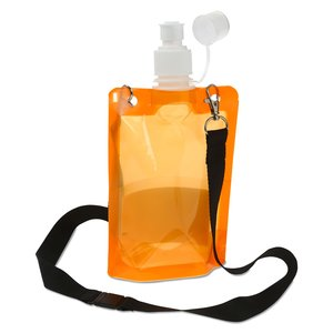 Catalina Water Bag Lanyard - 11 oz. Image 2 of 3