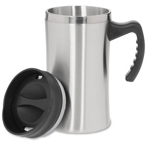 Zarf Travel Mug - 27 oz. Image 1 of 1