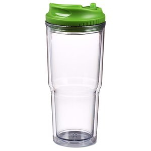 Gulp Travel Tumbler - 24 oz. Image 2 of 4