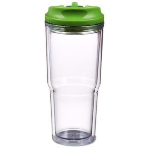Gulp Travel Tumbler - 24 oz. Image 3 of 4