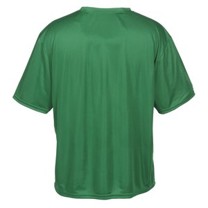 A4 Cooling Performance Tee - Men's - Screen Image 1 of 1