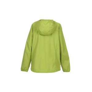 Kinney Packable Jacket - Ladies' Image 1 of 3