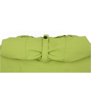 Kinney Packable Jacket - Ladies' - TE Transfer Image 2 of 3