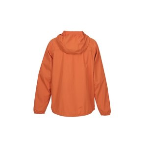 Kinney Packable Jacket - Men's - TE Transfer Image 1 of 3