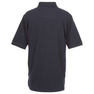 Barela Performance Blend Pique Polo - Men's - 24 hr Image 1 of 1