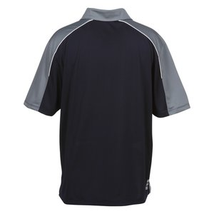 Martis Micro Poly Polo - Men's - 24 hr Image 1 of 1