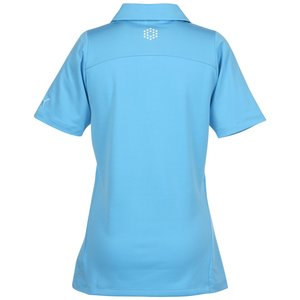 PUMA Golf Duo-Swing Polo - Ladies' Image 1 of 1