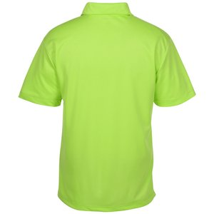 Silk Touch Performance Sport Polo - Men's Image 1 of 1