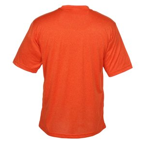 Heather Challenger Tee - Men's Image 1 of 1