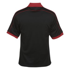 Nike Performance Dri-Fit N98 Polo - Men's Image 1 of 4