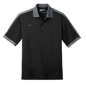 Nike Performance Dri-Fit N98 Polo - Men's Image 3 of 4
