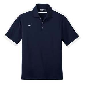 Nike Performance Dri-Fit N98 Polo - Men's Image 4 of 4