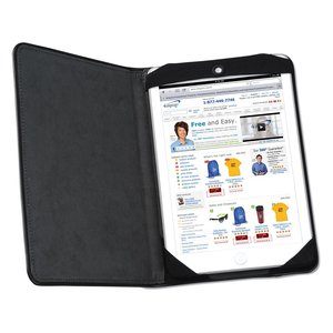 BUILT Slim Cover for iPad Mini Image 1 of 2