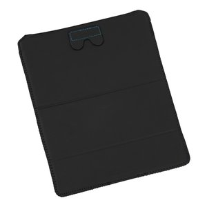 Zoom Convertible Sleeve for iPad Image 3 of 3