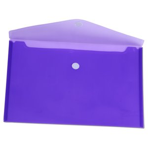 Legal Size Document Envelope