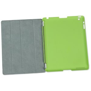 Sensor Ultrathin Tablet Case Image 1 of 5