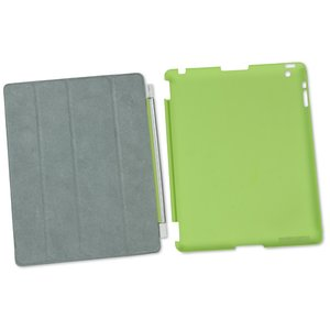 Sensor Ultrathin Tablet Case Image 2 of 5